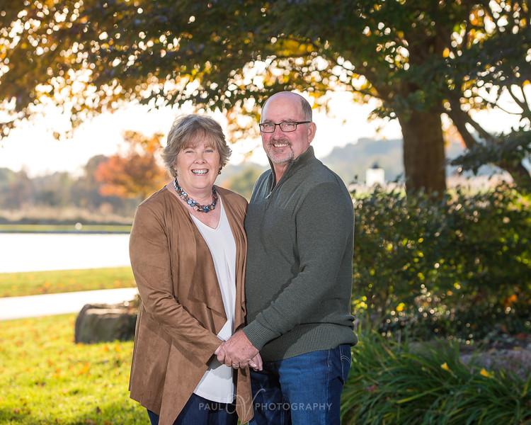Hershey Family 07.jpg