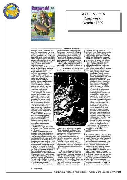 WCC 1999 - 18 Carpworld 2-16-1.jpg