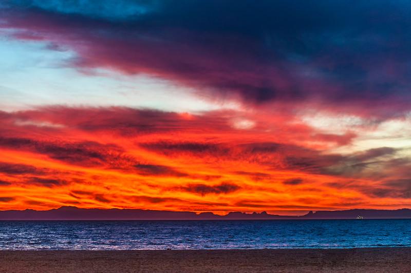 Sunset_Newport Beach-10.jpg