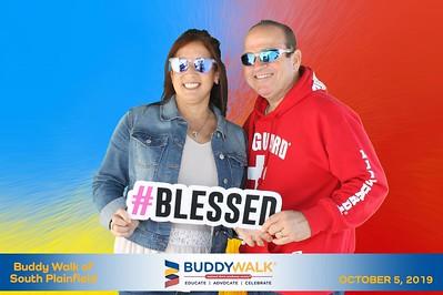 Buddy Walk 2019