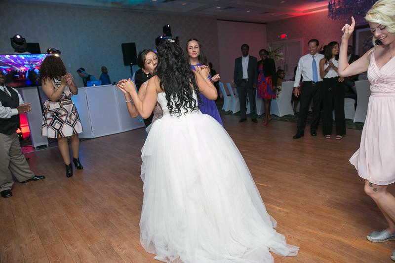 32_speeches_ReadyToGoPRODUCTIONS.com_New York_New Jersey_Wedding_Photographer_J+P (1117).jpg