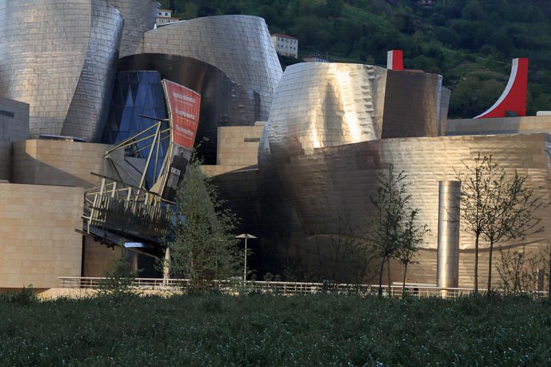 may 5 - Bilbao.jpg