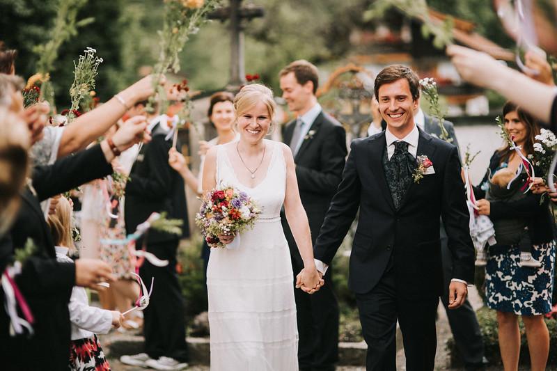 Bayerische-Hochzeit (103).jpg