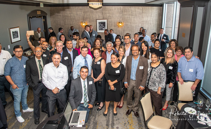 Capital Club Mixer Hispanic-14.jpg