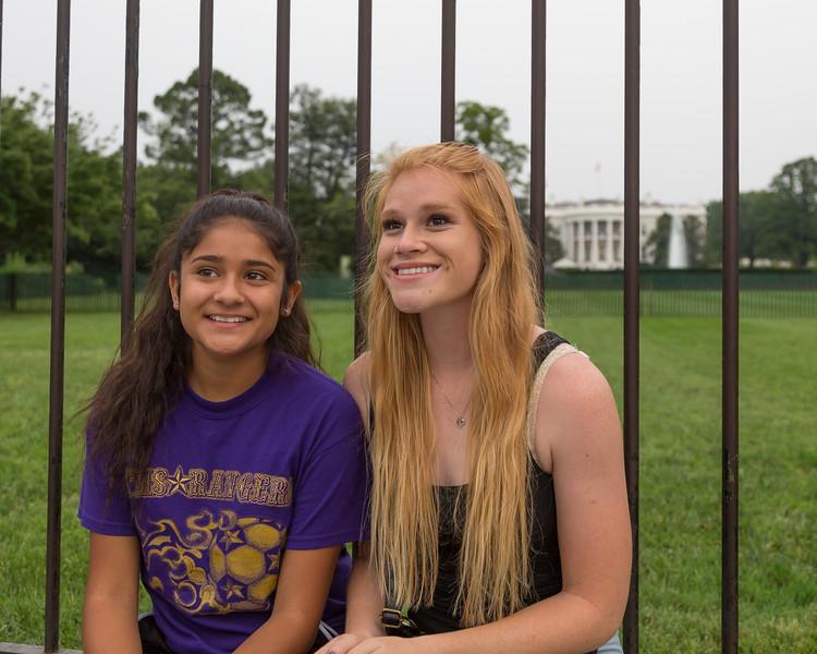DSR_20150702Washington DC Day One39.jpg