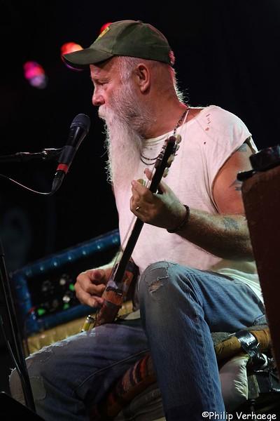 Blues Peer   20-07-2014 537.jpg