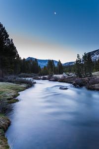 Eastern Sierra Tour May 30, 2013