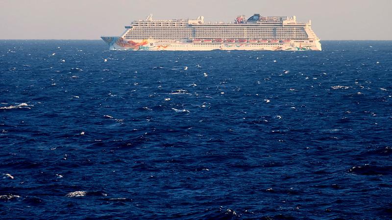 Cruise 03-06-2016 126.JPG