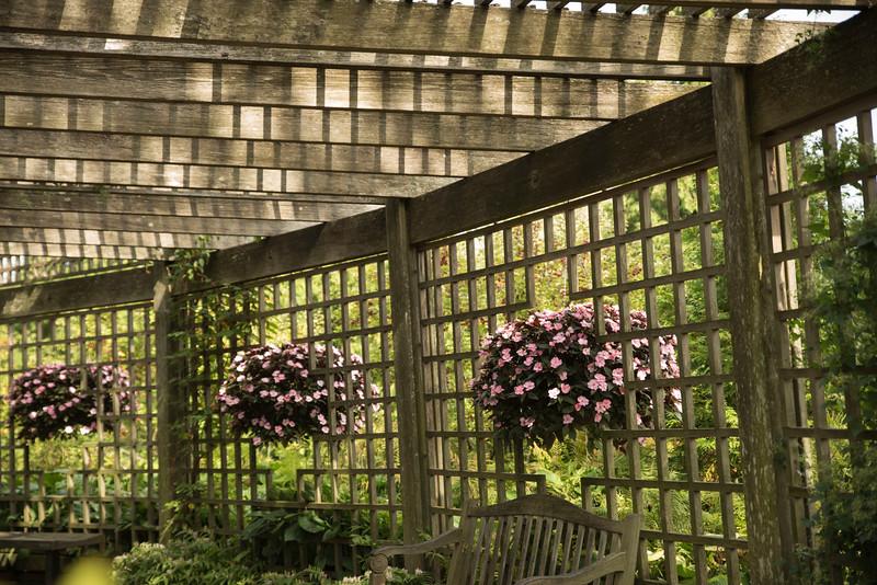 Chicago Botanic Garden 077.jpg