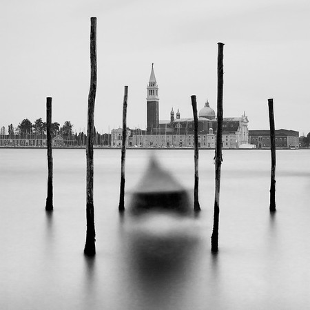 European Landscape Photography