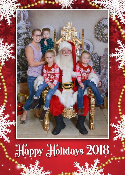 Santa-32.jpg