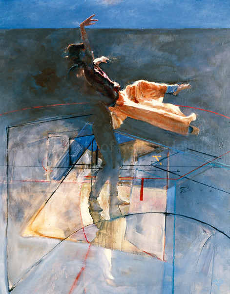 Higher (1990)