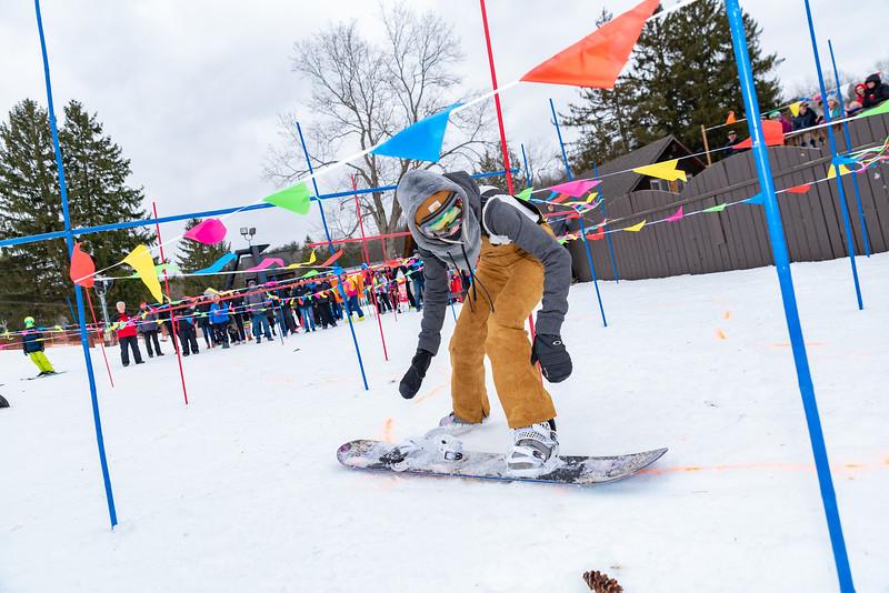 Carnival-Sunday_58th-2019_Snow-Trails-76229.jpg