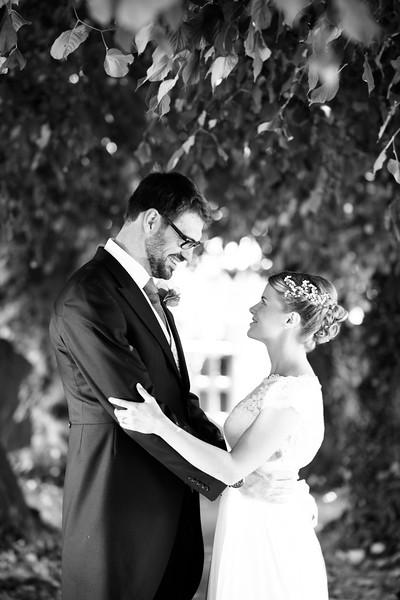 417-beth_ric_portishead_wedding-2.jpg