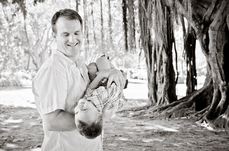 2012 Cowan Family Edits (221).jpg