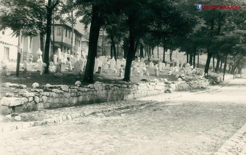 Kovaci 1960.jpg