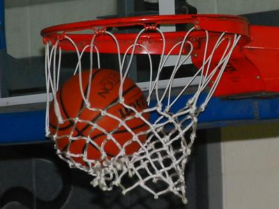 2010 Basketball Tournament Day 3