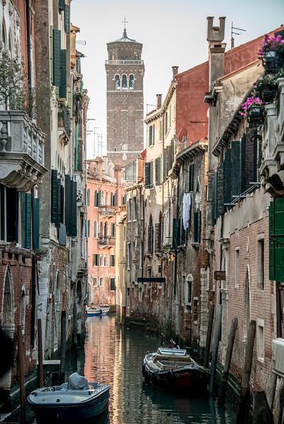 Venice 2015 (209 of 442).jpg