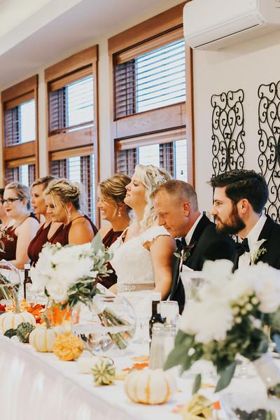 Swanson Wedding-268.jpg