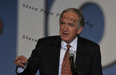 Tom Harkin JJ Dinner Oct. 15, 2010