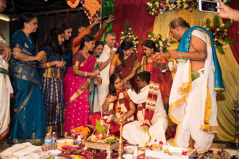 Sriram-Manasa-306.jpg