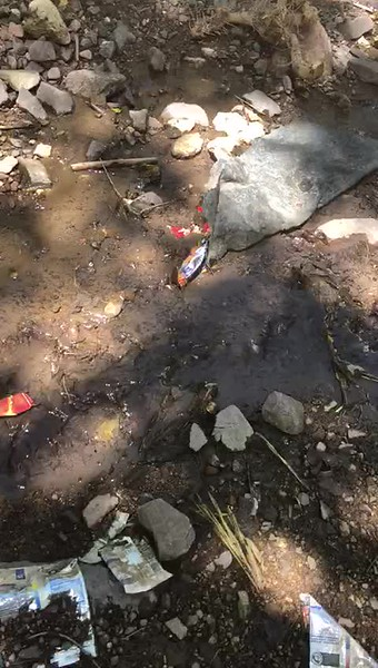 Video Water Gathering.mp4