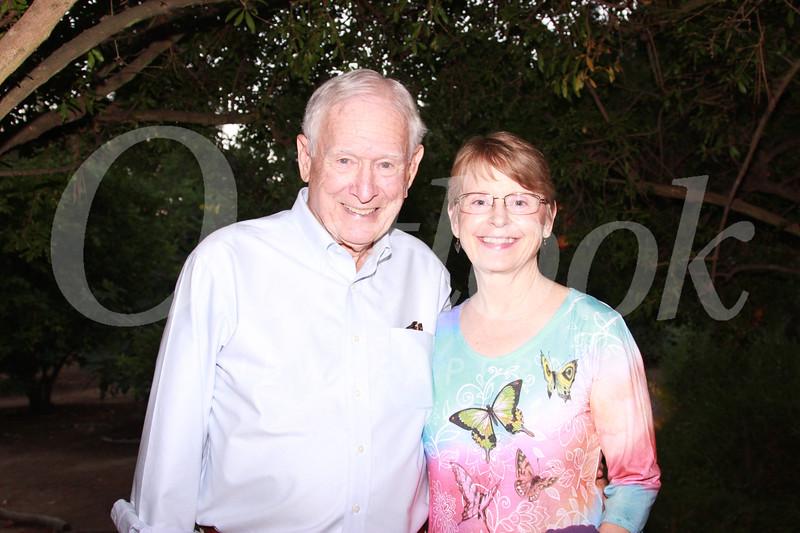 7455 Frank Arnall and Kathy Gross.jpg