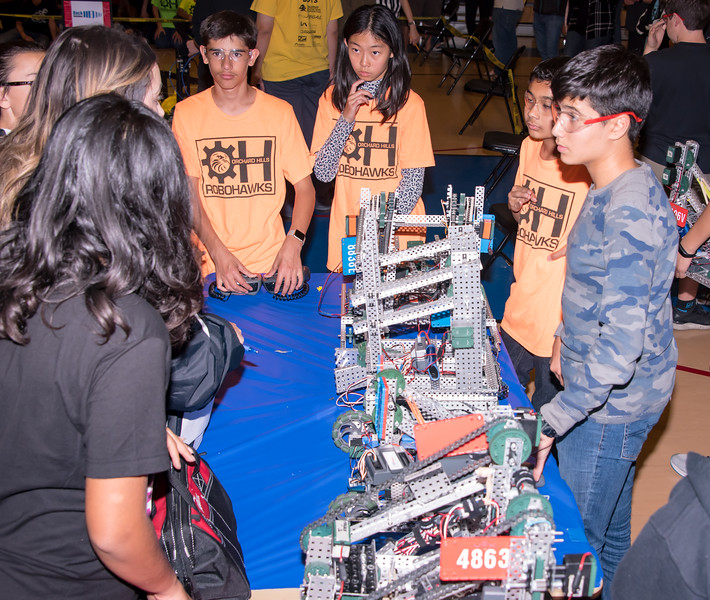 RoboticsCompetition_120217-161.jpg