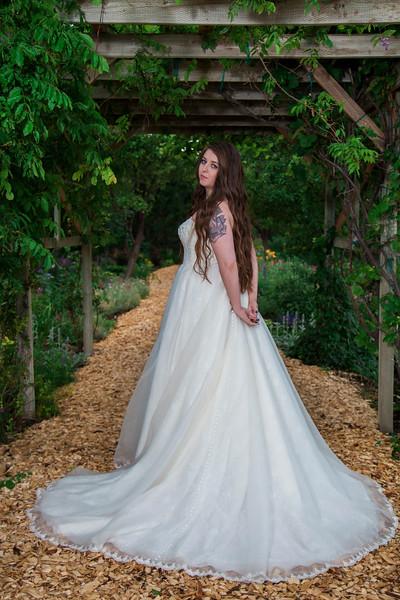 abbie-oliver-bridals-41.jpg
