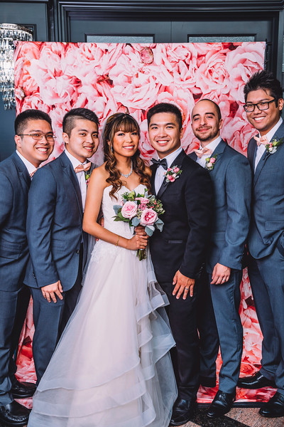 Best_Montreal_Wedding_Photographer_Montreal_Photography_Lindsay_Muciy_Photography+Video_N&S2018_1161.jpg