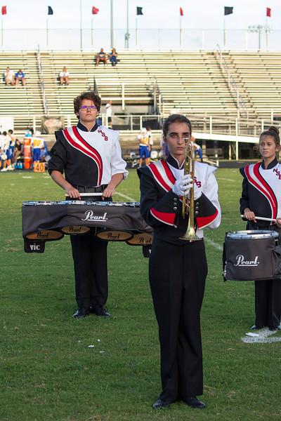 Cuda Band_180907-133.JPG