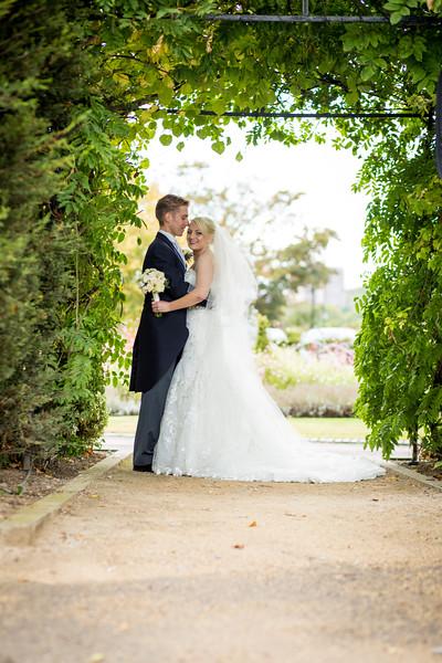 Campbell Wedding_469.jpg