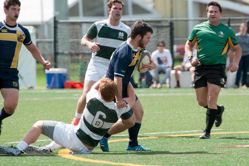 2015 Michigan Academy Rugby vs. Norte Dame 153.jpg