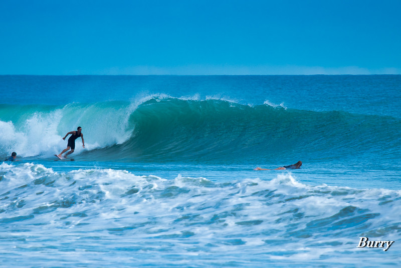 2019-10-08-Surf--475.jpg