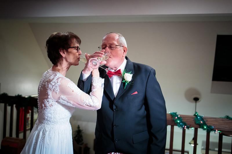 Krocke Wedding-180.jpg