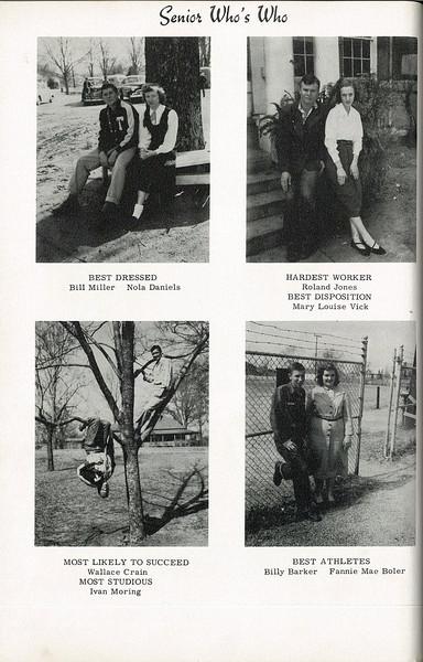 1951-0041.jpg