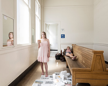 041719 Jennifer Garza-Cuen's Guggenheim Fellowship
