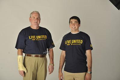 26171 United Way Live Ad