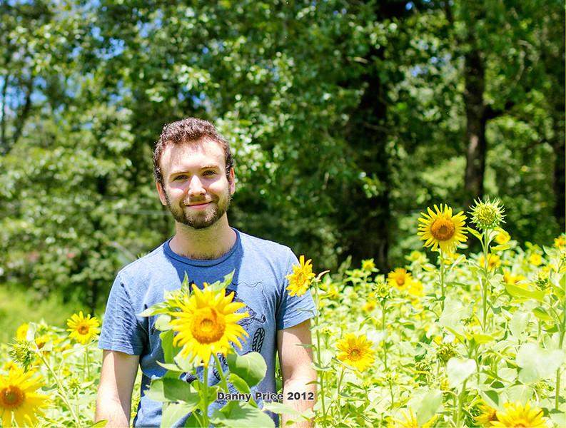 Daniel_Sunflowers2.jpg