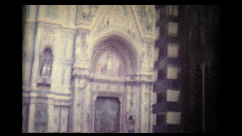 Florence.mp4
