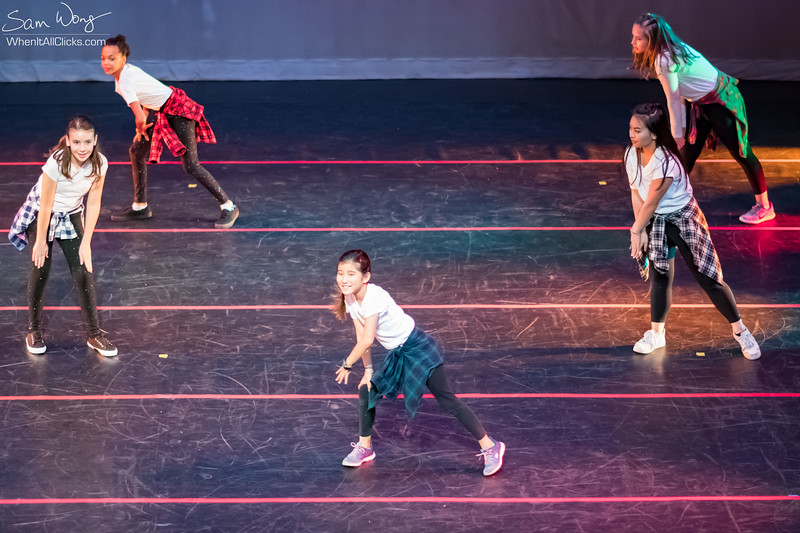 CSM Dance Perspectives-95139.jpg