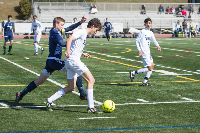 SHS Soccer vs Providence -  0317 - 120.jpg