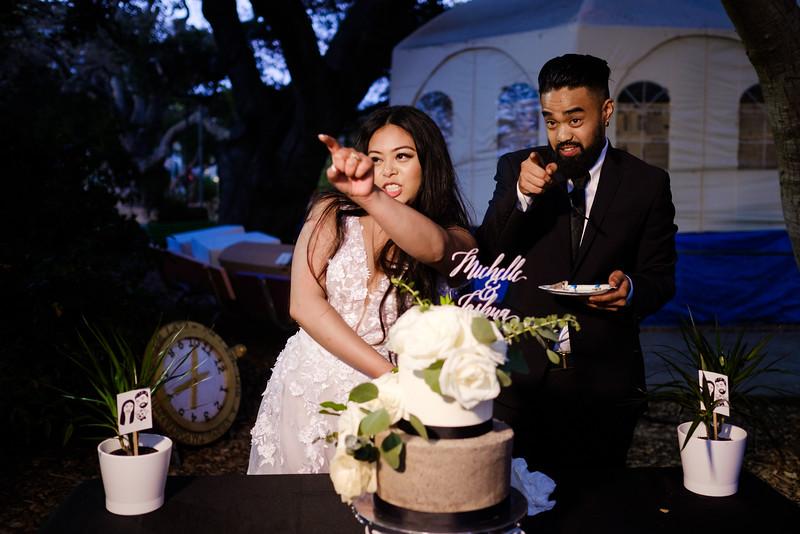XH1 Michelle and Josh Wedding-204.jpg