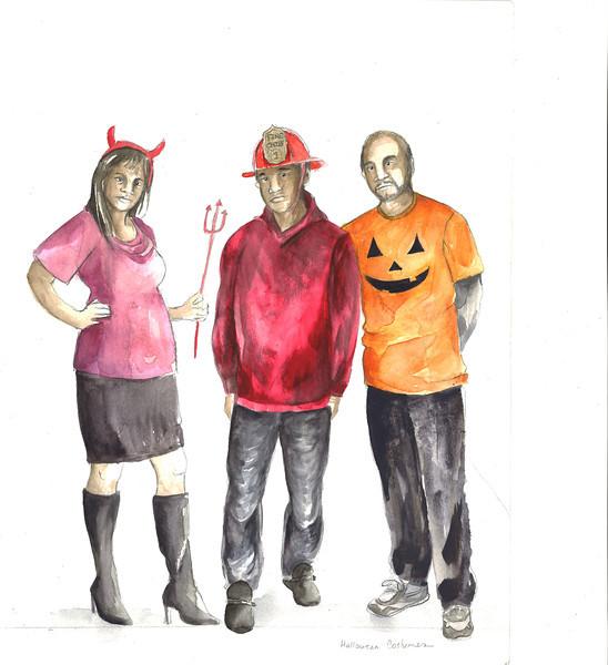 final rendering halloween party people.jpg