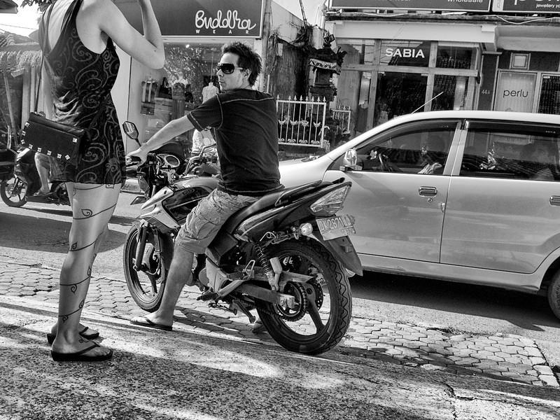 Bali March 2012 6624.jpg