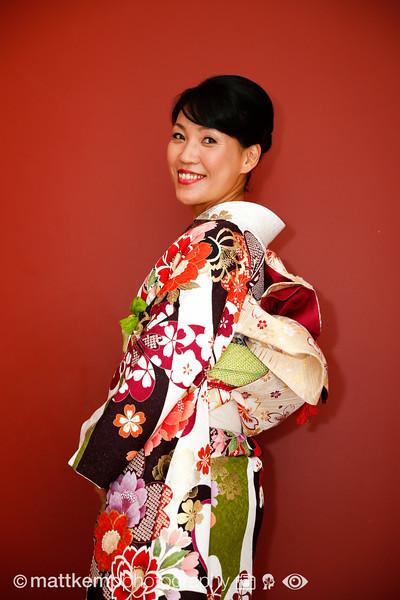 Yuko-Allan-48.jpg