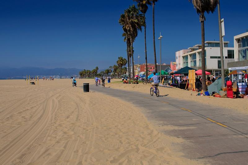 Venice Beach-37.jpg