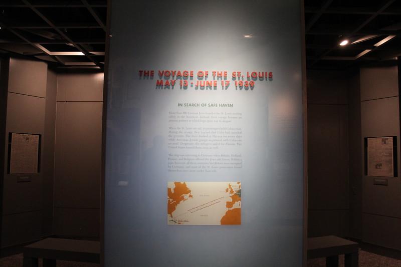 Jewish Heritage Museum  (78).JPG