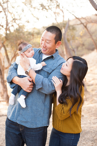 20131027-family-200.jpg