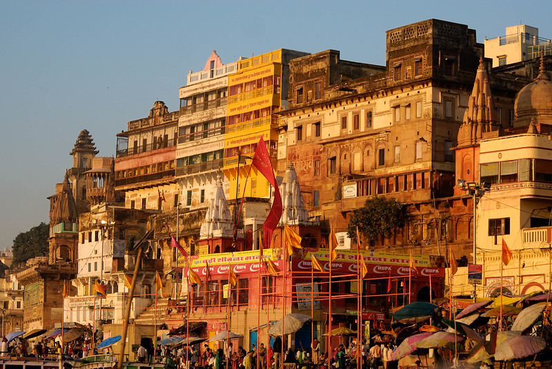 Varanasi_1001.jpg